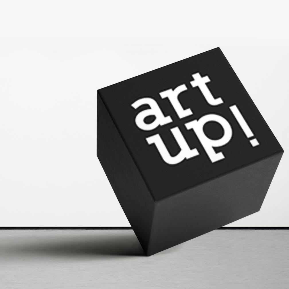 Art Up! 2018